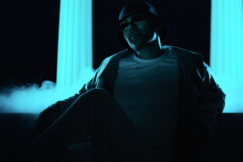 SPIKE Rockstar Bogdan Daragiu videograf regizor